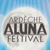 Festival Aluna 2013 Ruoms