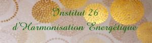 Institut 26 Montelimar